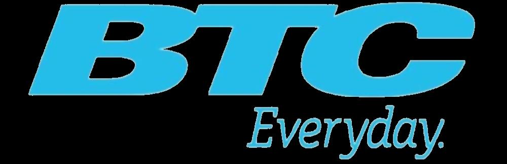 btc_bahamas_logo