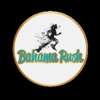Bahama Rush